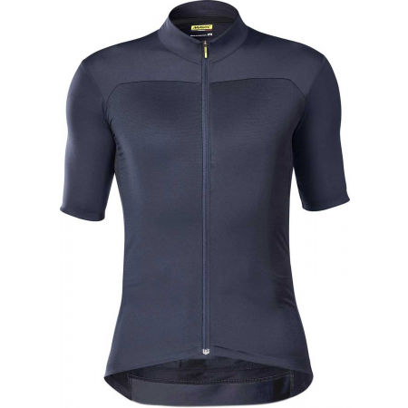 Mavic ESSENTIAL TOTAL ECLIPSE - Dres na kolo