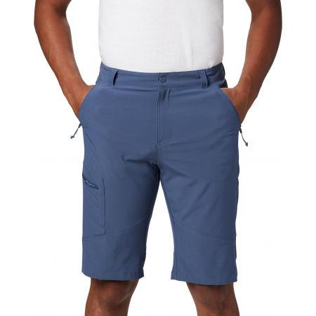 Columbia TRIPLE CANYON™ SHORT - Pánské šortky