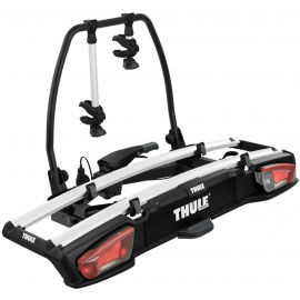 THULE VELOSPACE XT 2BIKE 13PIN