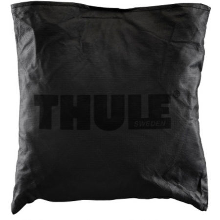 THULE BOX LID COVER SIZE 2