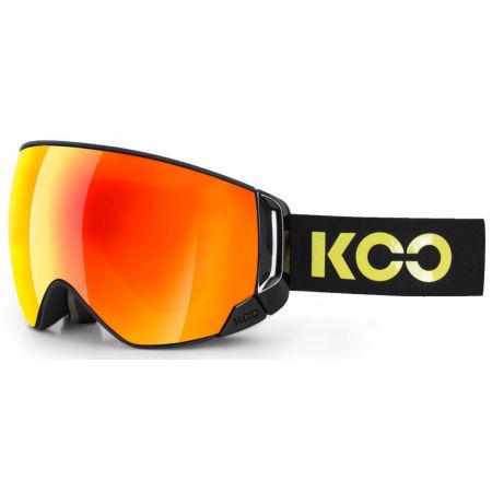 Lyžařské brýle - KOO ENIGMA ELITE PRO