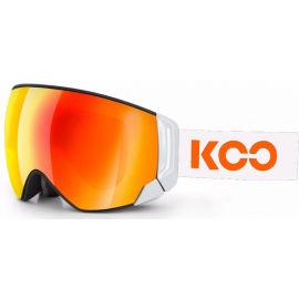 KOO ENIGMA SPORT - Lyžařské brýle