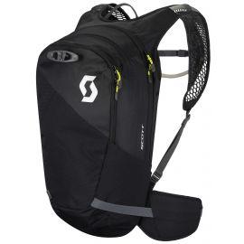 Scott PERFORM EVO HY' 16 - Cyklistický batoh