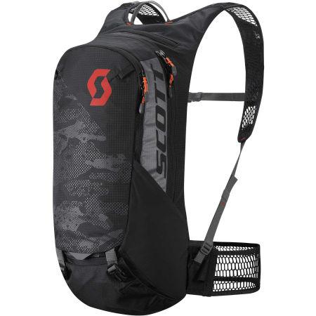 Scott TRAIL PROTECT EVO FR' 12 - Trailový batoh