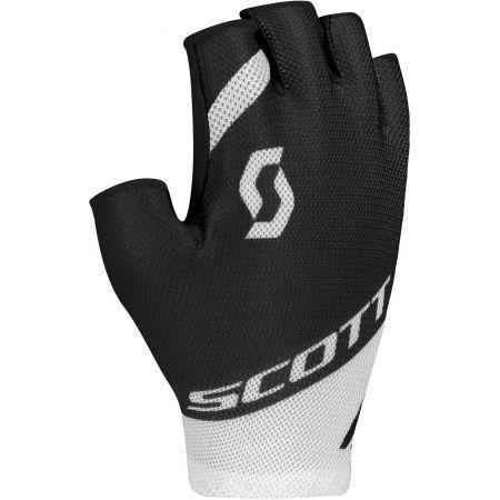 Cyklistické rukavice - Scott RC TEAM SF - 1