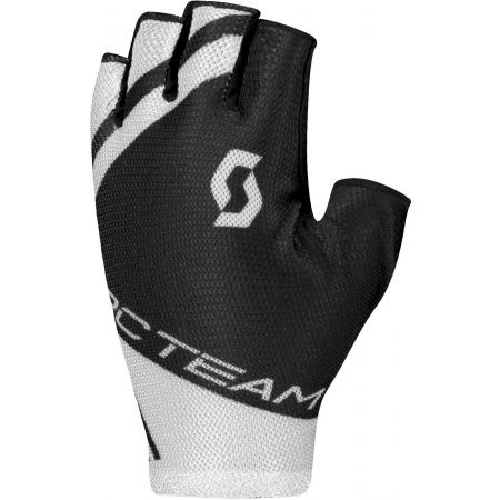 Cyklistické rukavice - Scott RC TEAM SF - 2