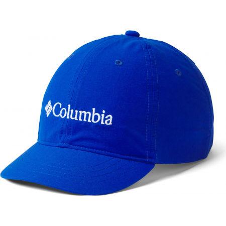 Columbia YOUTH ADJUSTABLE BALL CAP