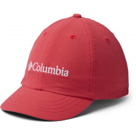 Columbia YOUTH ADJUSTABLE BALL CAP - Dětská kšiltovka