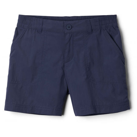 Columbia SILVER RIDGE IV SHORT