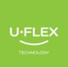 U-Flex