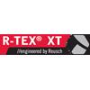 R-TEX® XT
