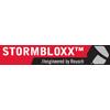 STORMBLOXX™