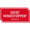 GORE® WINDSTOPPER® GLOVES