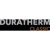 DURATHERM CLASSIC