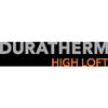 DURATHERM HIGH LOFT