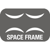 SPACEFRAME 3D
