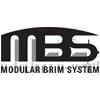 MODULAR BRIM SYSTEM (MBS)