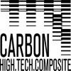 CARBON HIGH TECH COMPOSITE